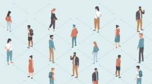¿Qué es el distanciamiento social intermitente y por qué se habla de implementarlo hasta 2022?