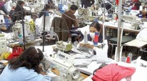 Gobierno reglamenta créditos para Pymes y pago de remuneraciones para trabajadores