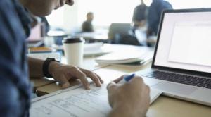 BancoSol dará cursos online gratuitos sobre temas económicos