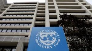"""""""En tiempo récord"""", el FMI aprobó crédito de 327 millones de dólares para Bolivia"""