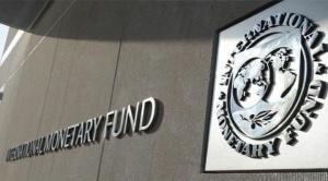 FMI desembolsó su primer crédito a Bolivia en 15 años