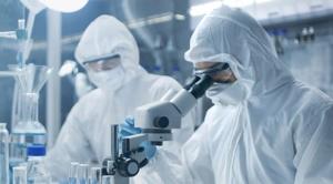 Agencia de EEUU a punto de aprobar uso de medicamento para tratar el Covid-19