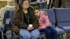 Los desempleados por el coronavirus en EEUU ya suman 30 millones