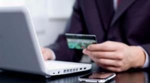 BCP lanza primera cuenta 100% digital, incluye tarjeta virtual