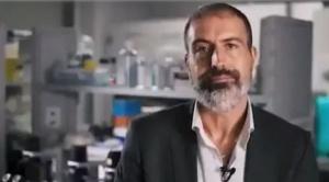 Una vacuna desarrollada en Italia generó anticuerpos capaces de neutralizar el coronavirus