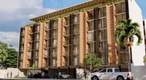 Franquicia inmobiliaria logra comercializar 100% de un edificio solamente usando herramientas digitales