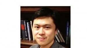 """Un científico chino que estaba """"a punto de lograr un hallazgo significativo"""" fue asesinado en EEUU"""