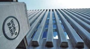 """Banco Mundial pone a """"disposición inmediata"""" de Bolivia $us 170 millones por Covid-19"""