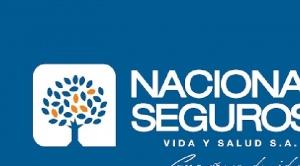 Nacional Seguros lanza el primer seguro  del país específico para casos de Covid-19