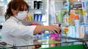 Unilever firma acuerdo con Inti para distribuir sus productos a más de 3.000 farmacias