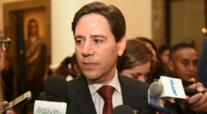 TSE señala que proceso electoral será el más complejo de la historia del país