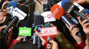 Asociaciones de periodistas rechazan DS y recuerdan que también denunciaron excesos del gobierno anterior