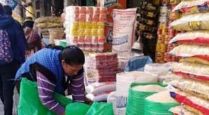 INE informa que inflación en abril alcanzó a 0,44% y entre enero y abril llegó a 0,42%