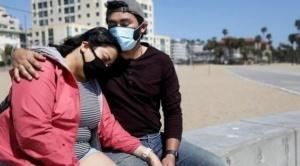 """El coronavirus podría """"no irse nunca"""": la advertencia de la OMS sobre la posibilidad de que el SARS-CoV-2 se vuelva endémico"""