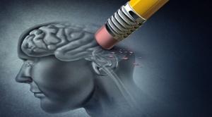 Qué se puede hacer para prevenir el Alzheimer