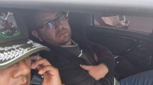 Dos detenidos por presunto sobreprecio de respiradores artificiales
