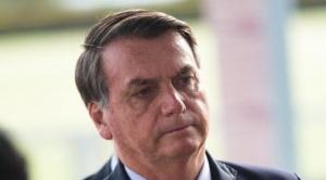 """Coronavirus: """"Es cada vez más difícil imaginar que Bolsonaro llegue al final del mandato"""": entrevista con el historiador y politólogo José Murilo de Carvalho"""
