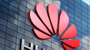 Huawei rechaza cambios impuestos por EE.UU. en reglas de productos