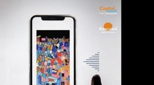 BancoSol ofrece seis opciones para la Larga Noche de Museos 1