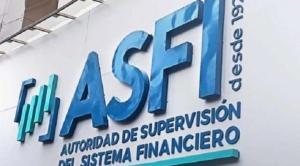 Preocupación en deudores ante falta de pronunciamiento de la ASFI sobre plazo de pago
