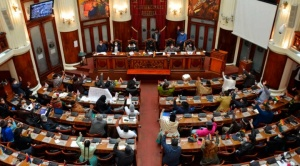 ALP conforma comisiones para investigar caso respiradores e irregularidades en empresas públicas