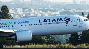 Latam: la aerolínea más grande de América Latina se acoge a la ley de bancarrota de EEUU por impacto del coronavirus