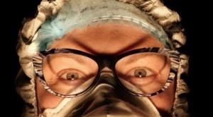 """Coronavirus: los médicos italianos que enfrentaron la pandemia: """"Fuimos héroes pero ya nos olvidaron"""""""