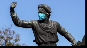 La exitosa estrategia del Uruguay para contener la pandemia sin cuarentena obligatoria 1
