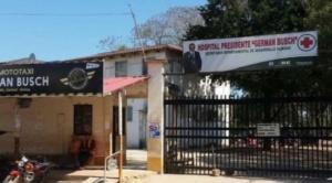 Defensora pide que autoridades realizan medidas efectivas para frenar el avance del Covid-19 en Beni 1