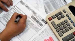 CNC pide que el Gobierno no vulnere los principios de igualdad y equidad en el ámbito tributario 1