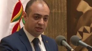 Comisión Especial Mixta determina en caso respiradores, investigar a Mohammed Mostajo 1