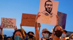 George Floyd: 4 factores que explican por qué la muerte de este afroestadounidense desató una ola de protestas en EEUU
