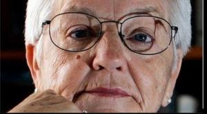 Muerte de George Floyd: la sencilla pregunta con la que una profesora pone en evidencia el racismo en EEUU
