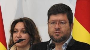 Doria Medina sugiere evitar la participación de intermediarios en las compras del sector público 1