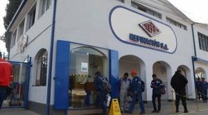 YPFB deja sin efecto contrataciones por emergencia en apego al Decreto Supremo 4247 1