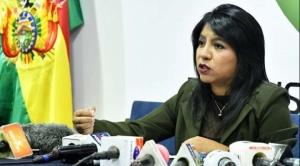 Defensoría pide informes sobre medidas de bioseguridad para periodistas de medios estatales 1