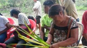 ODPIB-Cejis confirma tres casos de Covid-19 en el territorio indígena Yuqui 1