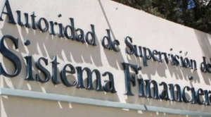 Pese a cuestionamientos a D.S. 4248, ASFI trabaja reglamentación para prórroga de pago para asalariados