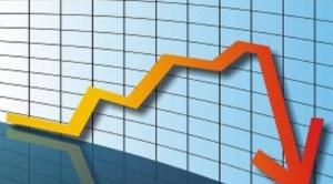 Terminó la época de vacas gordas, BM proyecta caída de 5,9% del PIB boliviano en 2020