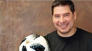 Claure ofrece $us 104 millones para echar a andar Canal del Fútbol Bolivia