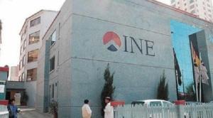 INE busca recuperar transparencia y anuncia su calendario de publicaciones