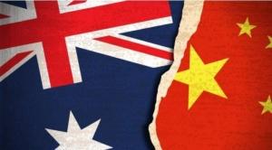 """La disputa entre Australia y China por el origen del Covid amenaza con provocar un """"divorcio económico"""""""