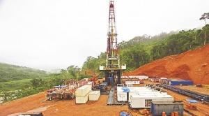 Petrobras anuncia que comprará menos gas a Bolivia por efecto del coronavirus
