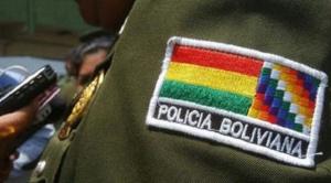 Mueren dos policías por coronavirus en Santa Cruz, donde ya suman 19 los fallecidos