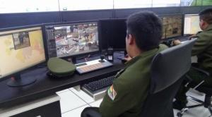 Fiscalía imputa a José María Leyes por la compra de cámaras de seguridad