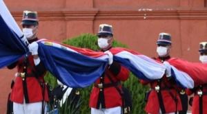Coronavirus en Paraguay: 3 claves para entender cómo el país logró contener el contagio