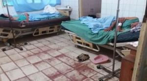 San Borja será encapsulado durante cinco días tras registrarse nuevos casos de COVID-19