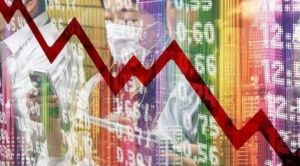 Crisis económica por el coronavirus: los 30 países cuyas economías crecerán este año a pesar de la pandemia