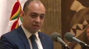 Ministerio Público volverá a citar a Mohammed Mostajo por caso Respiradores