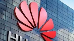 Huawei cree que Estados Unidos quiere dejarla fuera del mercado